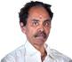 இராமலிங்கம் ஸ்ரீகாந்தன்