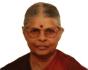 நிர்மலாதேவி கந்தையா