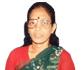 மங்கையற்கரசி குமாரசாமி