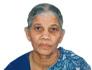 சிவபாக்கியம் சேனாதிபதி