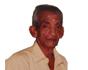 ஐயாத்துரை சண்முகராசா
