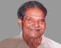 சுந்தரம்பிள்ளை கதிரவேலு