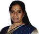 கமலாதேவி மகேந்திரமூர்த்தி