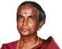 பரஞ்சோதி தங்கராஜா