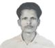 ராசா தம்பித்துரை