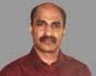 நாகேசு வரதராஜசிங்கம்