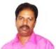 சுப்பிரமணியம் தனராசகுமார்