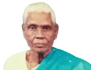 கனகம்மா செல்லையா