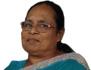 சந்திரகாந்தி கோபாலன்