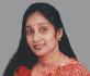 தம்பிஐயா நகுலினி