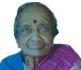 கணேசபிள்ளை சரஸ்வதி