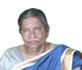 உமாபதிப்பிள்ளை சரோஜினி