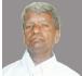 செல்லையா பாலசுந்தரம்