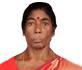 சண்முகநாதன் யோகவதி