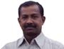வினாசித்தம்பி குஞ்சிதபாதம்