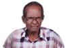 சிதம்பரி கோவிந்தன்