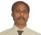 முருகேசப்பிள்ளை கிருஷ்ணமூர்த்தி