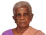 கார்த்திகேசு மகேஸ்வரி