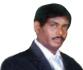 சண்முகம் பிரபாகரன்