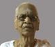 பத்தினியம்மா கந்தசாமி
