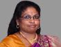 கந்தசாமி ராஜினி