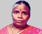 தம்பிராசா அன்னப்பிள்ளை