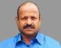 வினாசித்தம்பி தெய்வேந்திரராஜா