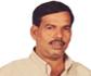 தில்லைநடராஜா ஜெயரட்ணராஜா