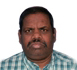 மகாதேவன் குமாரசாமி
