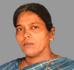 அகத்தம்மா செல்வராஜா