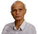 நாகேந்திரர் தவராசா