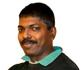 ஞானசேகரம் ரதீஸ்வரன்