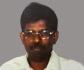 கார்த்திகேசு தம்பிராசா