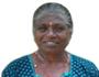 குமாரவேலு நாகம்மா