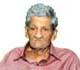 கணபதிப்பிள்ளை கனகர்