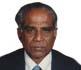 கதிரவேலு பாலசுப்பிரமணியம்