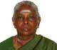 மகாமணி