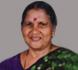 ராஜேஸ்வரி விஜயகுமார்