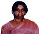 நாகராஜா தனபூபதி