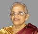 பொன்னம்மா சிவகுருநாதன்