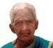 ரெட்ணம்மா சிவலிங்கம்