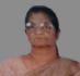 ஜெயபாலரத்தினம் சீதாலக்ஷ்மி