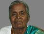 இராசசுந்தரம் பாலசிங்கம்