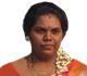 லக்ஷி நந்தகுமார்
