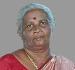 கிருஷ்னகுமாரி ஏகாம்பரநாதன்
