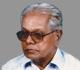அரியகுட்டி ஜெயரட்ணம்
