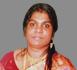 ஆனந்தநாயகி பிருந்தகுமார்