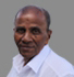 கந்தையா துரைராஜா