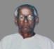 நாகமுத்து ஆனந்தம்