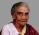தெட்சணாமூர்த்தி தையல்நாயகி